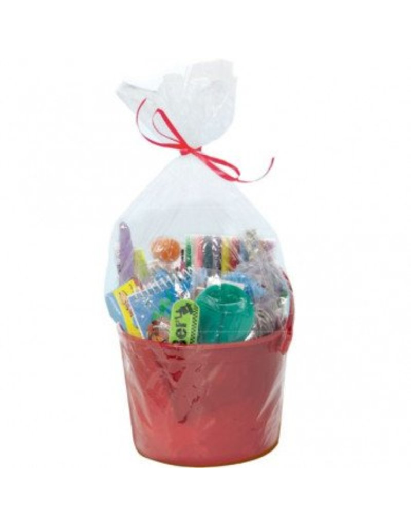 Container Bags (8)