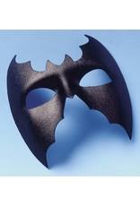 Bat Face Mask