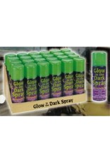 Glow Spray 4oz.