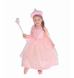 Child Fairy Tale Princess Small (4-6) Costume