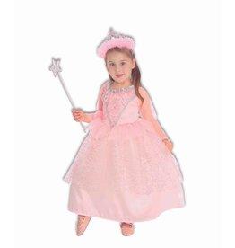 Child Fairy Tale Princess Small (4-6)