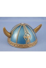 Viking Helmet (Child Size)