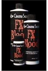 Cinema Secrets Blood 16oz
