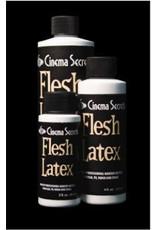 Flesh Latex 4oz