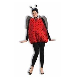 Lady Bug Standard