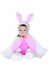 Infant Costume Lil Bunny