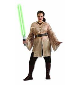 Jedi Knight Costume - XL
