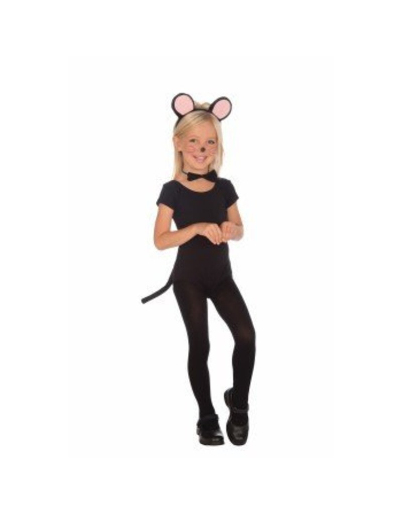 Mouse Set (Child Size)
