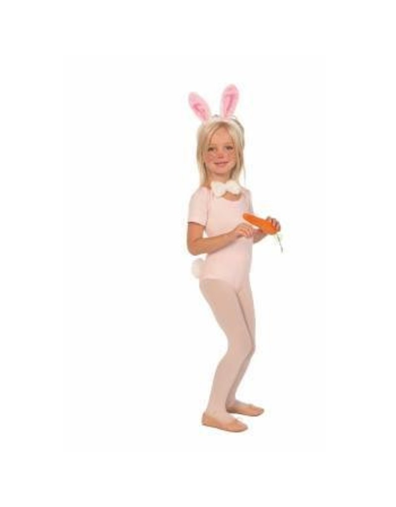 Bunny Set (Child Size)