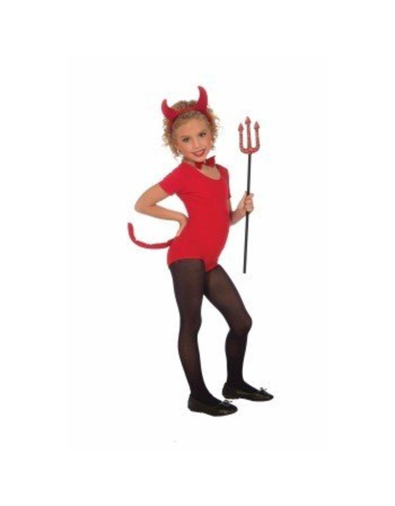 Devil Set (Child Size)