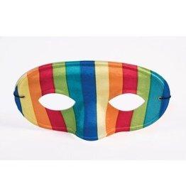 Rainbow Eyemask