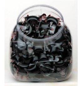 Bucket O' Blood 4cc Packs