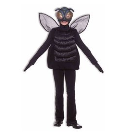 Child Fly Costume One Size