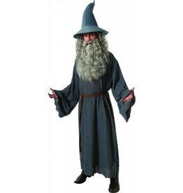Men's Costume Gandalf Standard
