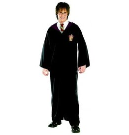 Men's Costume Harry Potter Robe Standard