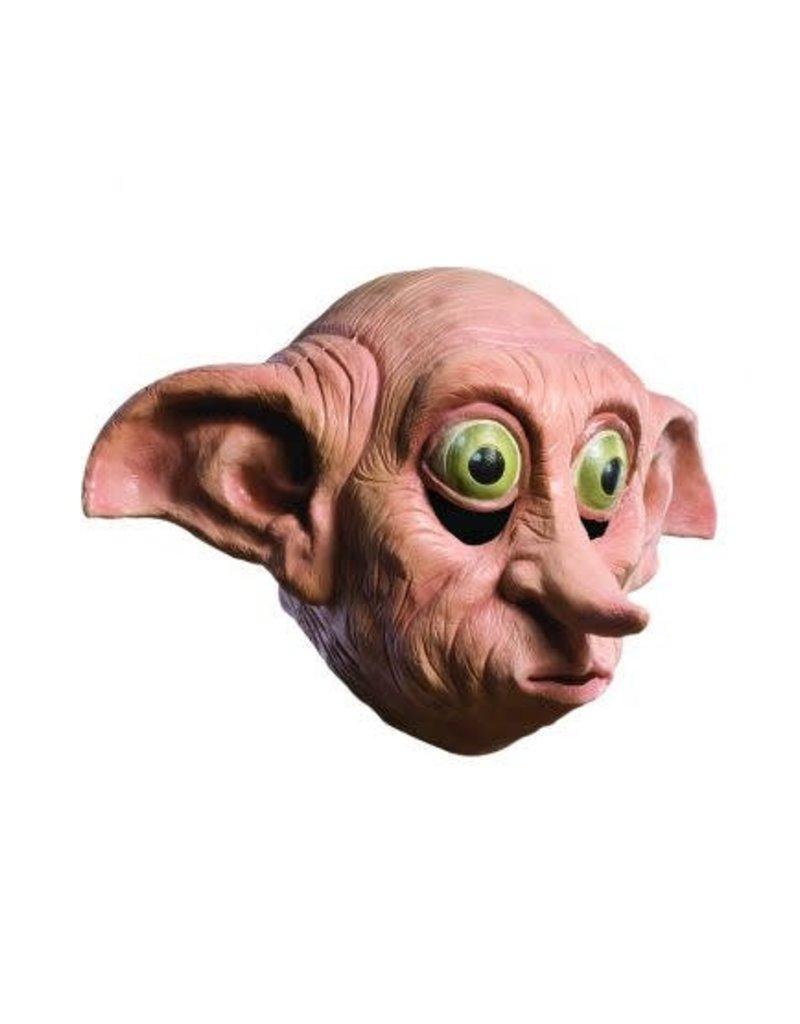 Dobby Latex Mask