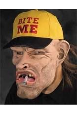 Dude Mask