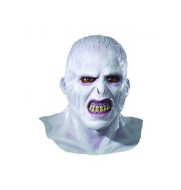 Lord Voldemort Latex Mask