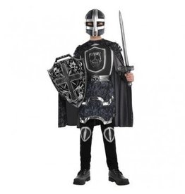 Children's Costume Knight Terror