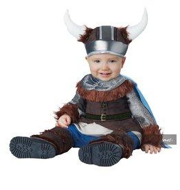 Infant Costume Lil' Viking