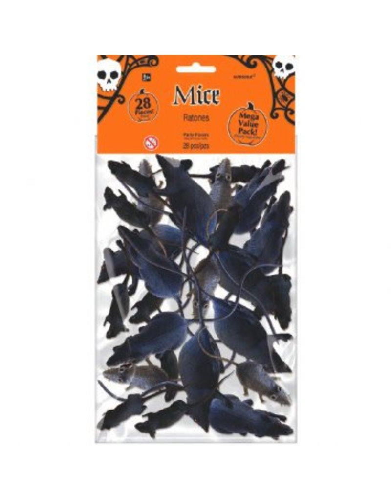 Big Value Pack Mice (28)