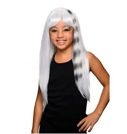 Child Kitty Cat Wig
