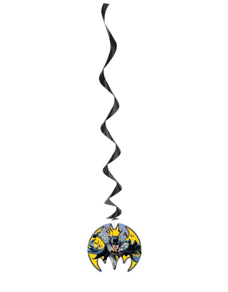 Batman Hanging Swirls (3)