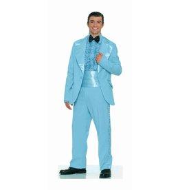 Men's Costume Prom King