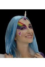 3D FX Unicorn Makeup Kit