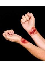 EZ FX Slashed Wrists Makeup Kit
