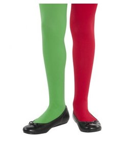 Elf Tights - Child S/M