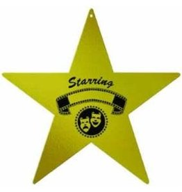 Awards Night Star 12""