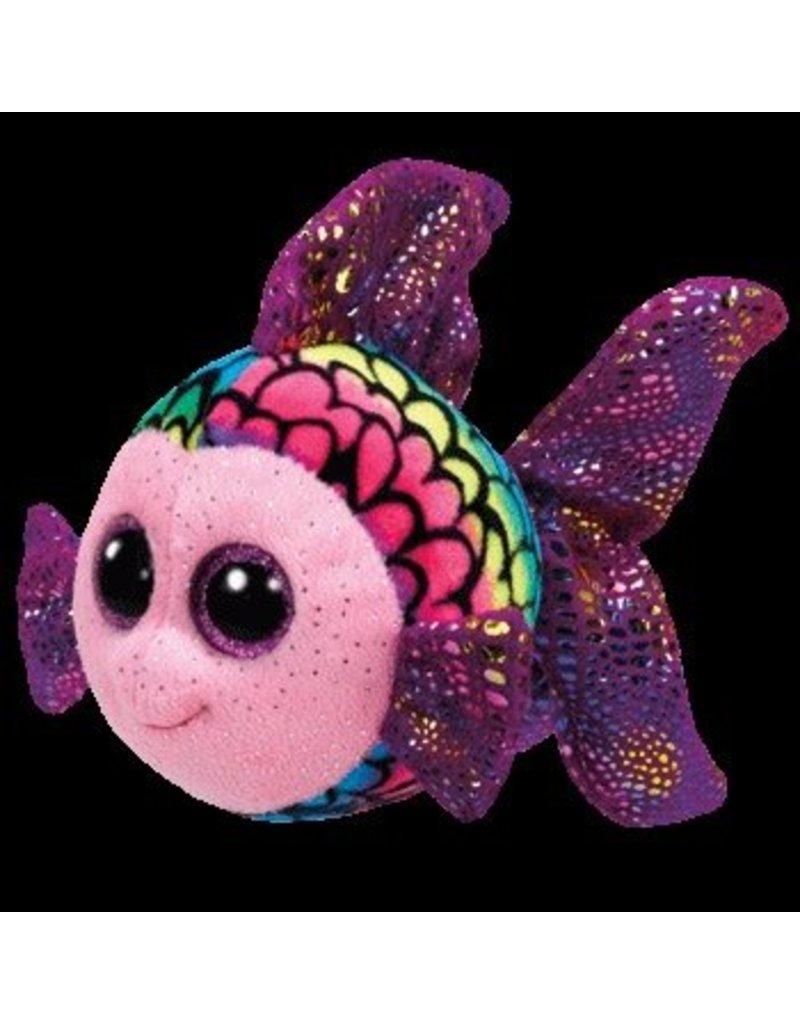 Beanie Boos Fish Flippy