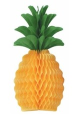 "12"" Art-Tissue Pineapple"