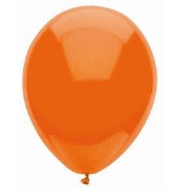 Funsational Orange Balloons (15)