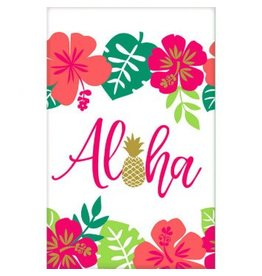You Had Me At Aloha Tablecover