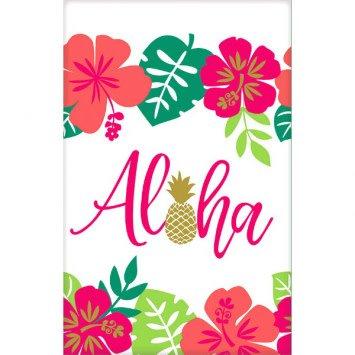 You Had Me At Aloha Tablecover
