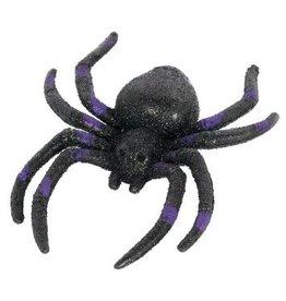 Cemetery Value Spider Multipack (4)