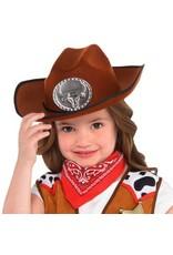 Cowboy Hat (Child Size)