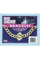 Big Daddy Bracelet
