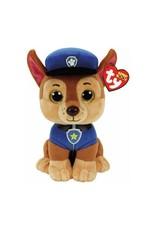 Beanie Boos Paw Patrol Chase
