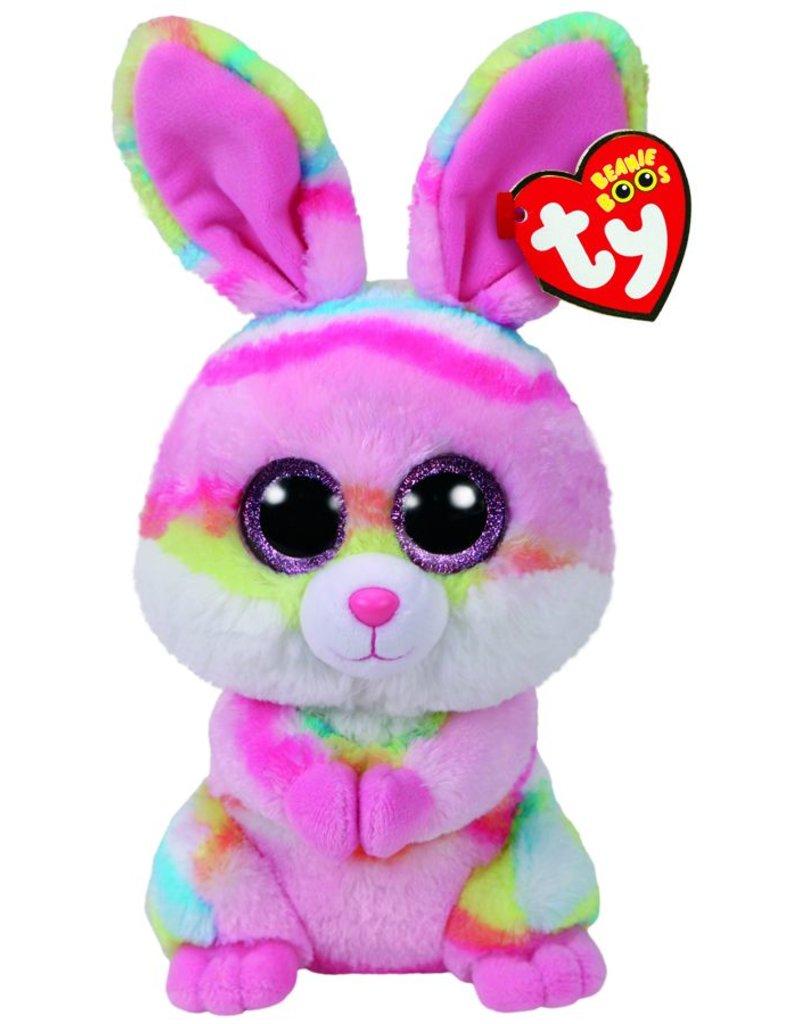 Beanie Boo Lollipop Bunny