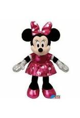 Beanie Boos Minnie Mouse