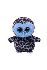 Beanie Boos Owl Yago