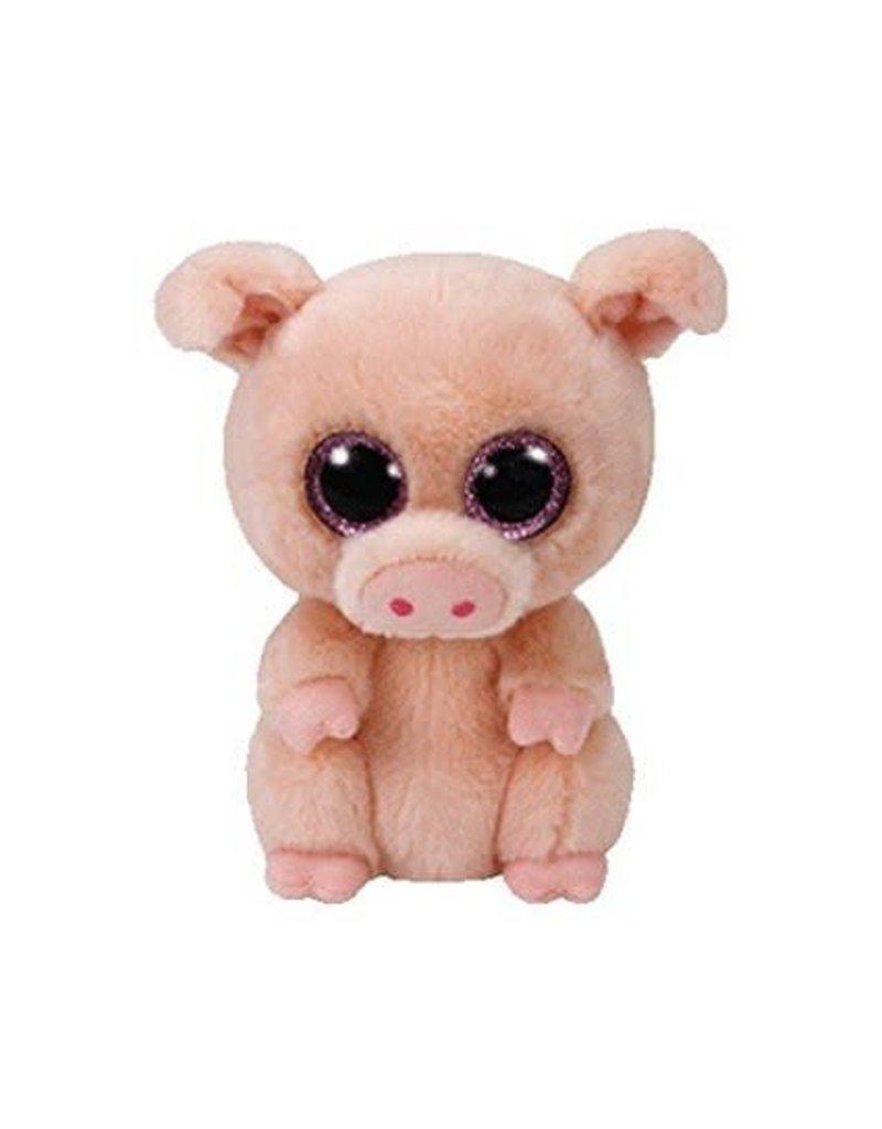 Beanie Boos Pig Piggley