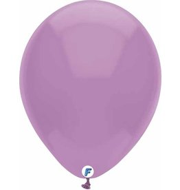 Funsational Purple Balloons (15)