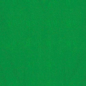 Green Tissue