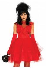 Beetle Bride Medium Costume