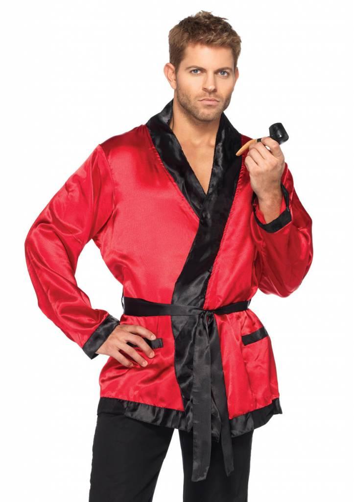 Men's Costume Bachelor