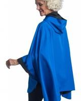 RainCaper Raincaper Classic Royal Blue